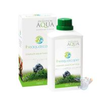 EA The Aquascaper Plant Fertiliser